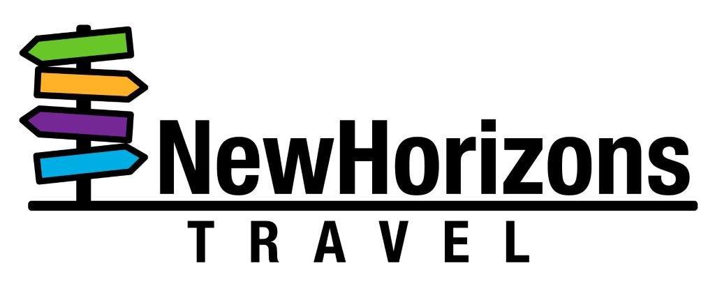 New Horizons Travel